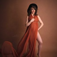sedinta-foto-maternitate-gravide