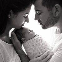 sedinta-foto-bebelus-nou-nascut-13